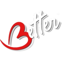 BetterCat