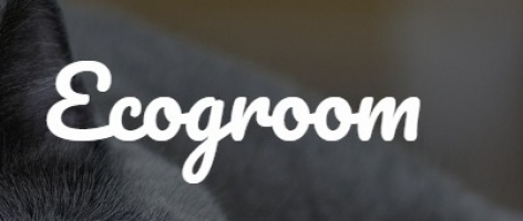 Ecogroom