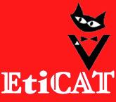 EtiCAT