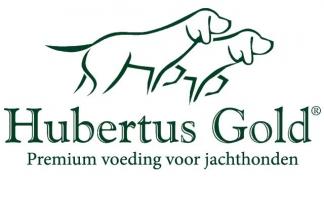 Hubertus Gold