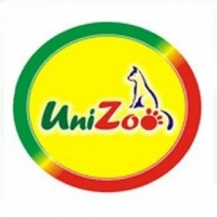 Unizoo