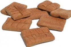 Печенье для собак в зоомагазине Zoomark
