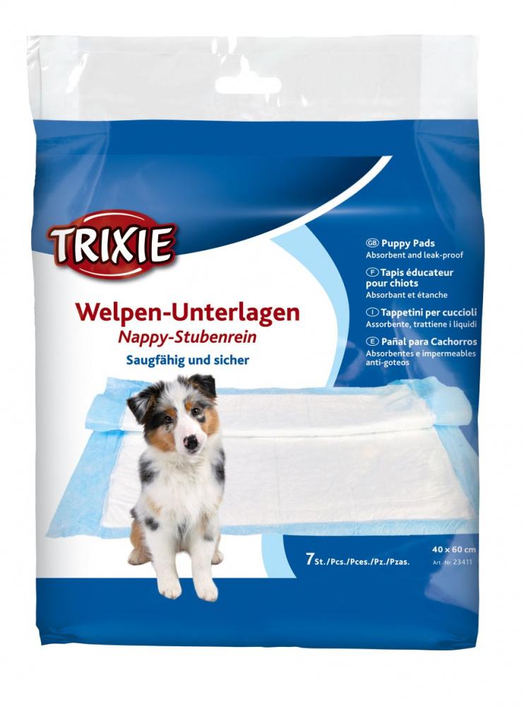 Пеленки для собак Трикси 2341