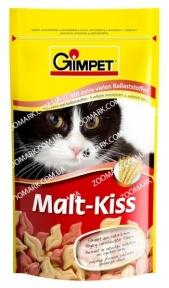 Гимпет Мальт-кисс 600тб Gimpet Malt-Kiss