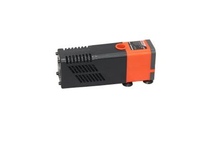 Фильтр погружной 12W 600л/ч, XL-130