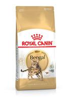Royal Canin Bengal — Роял Канин Бенгал