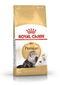 Royal Canin Persian 30 (Роял Канин) для Персидских кошек старше 12 месяцев