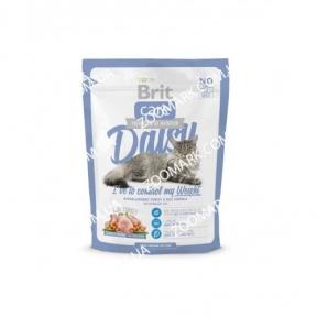 Brit Care Cat Daisy havecon для кошек с избыточным весом