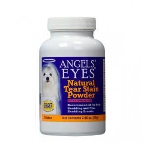 Витамины Angels Eyes для собак и кошек со вкусом курицы