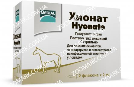 Препарат хионат для суставов купит массаж и лфк при дисплазии тазобедренных суставов
