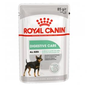 Royal Canin Dig Loaf CCN консервы для собак 85г