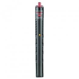 Терморегулятор XL 404 - 300W корпус из пластика