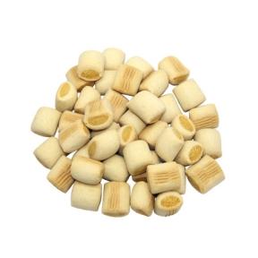 Дуо — печенье для собак, сыр 1 кг