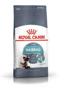 Royal Canin Intense Hairball (Роял Канин Хэйрболл) 34 для кошек