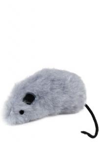 Игрушка для котов Крыска