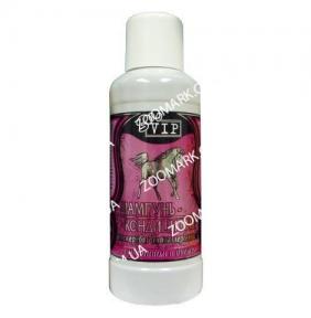 Шампунь-кондиционер для жеребят(гипоаллергенный) Веда