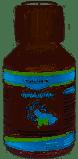 Herz-Vital 250мл стимулятор для малоподвижных и стареющих собак