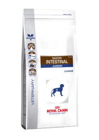Royal Canin Gastro Iintestinal Junior Canine 2.5кг
