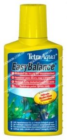 Тetra Easy Balance — кондиционер для стабилизации pH в аквариуме