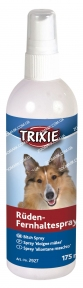 Спрей для защиты от кобелей 175 мл, Trixie 2927