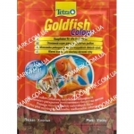 Тetra Gold Fish Сolor