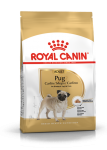 Royal Canin Pug Adult (Роял Канин Мопс эдалт)