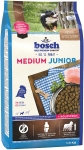 Bosch (Бош) Medium Junior корм для собак