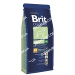 Brit XL Premium Junior