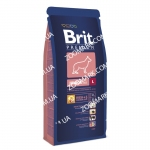 Brit L Premium Junior
