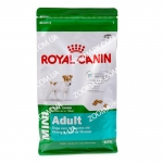 Royal Canin (Роял Канин) Mini Adult