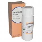 Кого бы вы хотели себе завести? Product-vetmedin-2-5-mg-100-kapsul_df69de342e04835cfd855047587cfbecipthumb800xprop